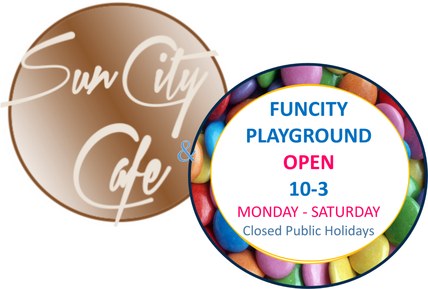 cafe-playground-now-open