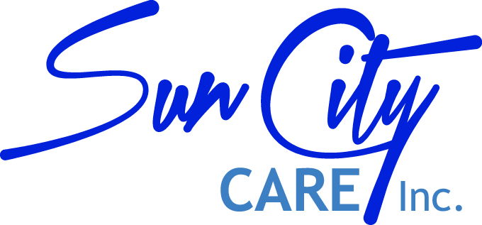 Sun City Care Inc